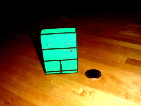 green011